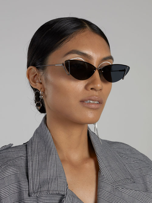 x Renoner Michael Sunglasses