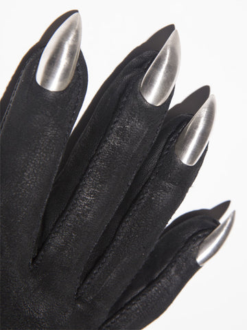 Opera Stiletto Nail Gloves