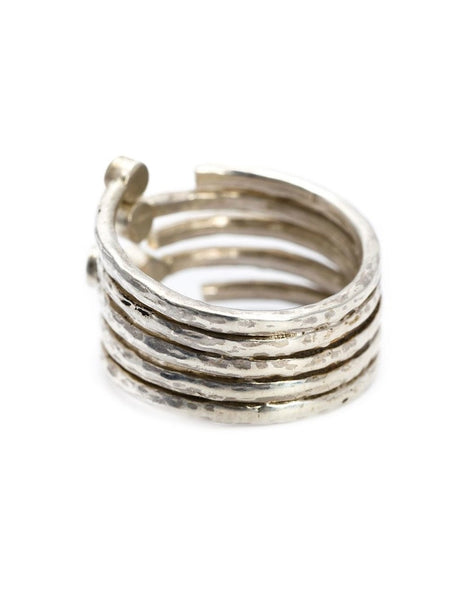 HENSON  Multi-Band Ring - 3