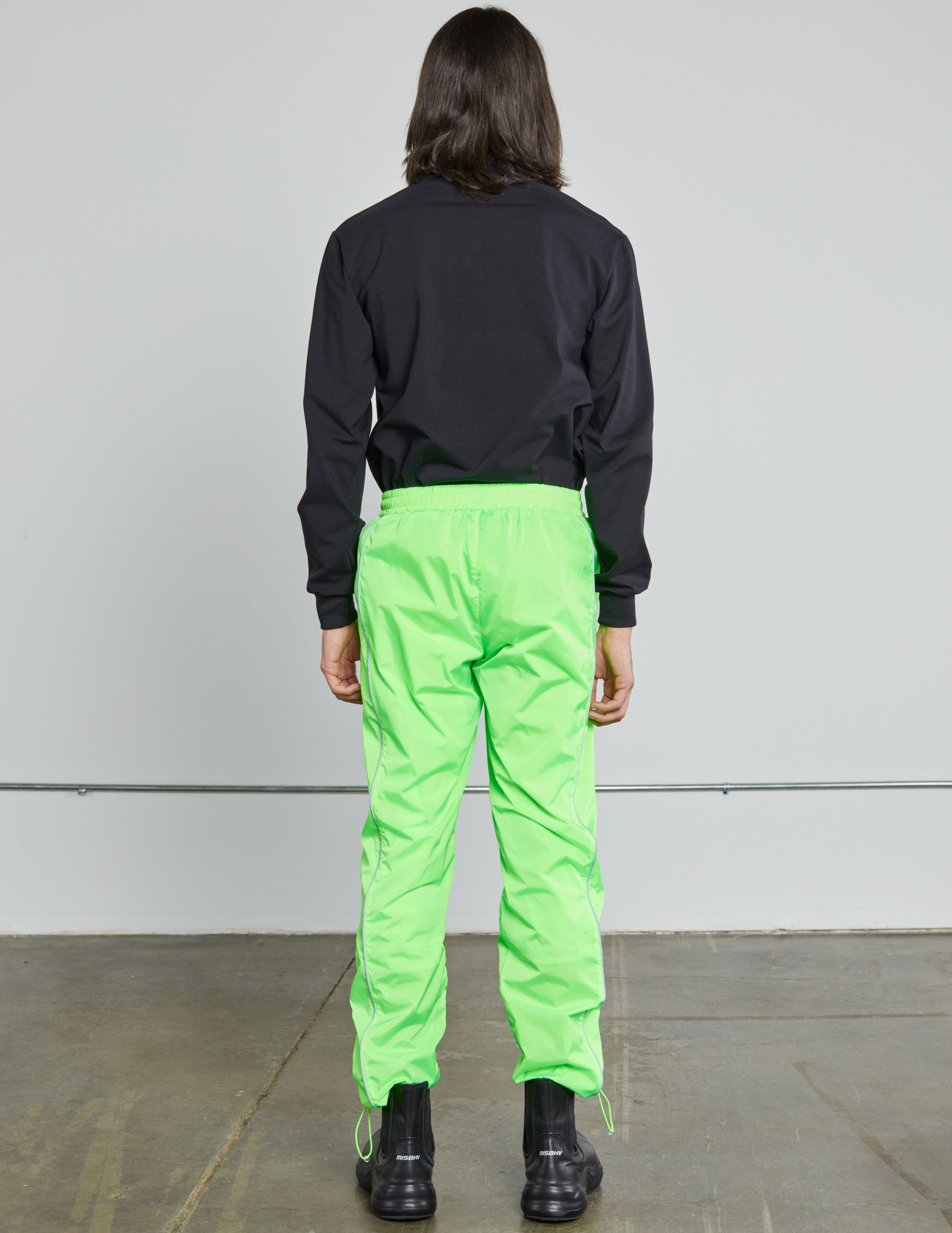 EUROPA Track Trousers