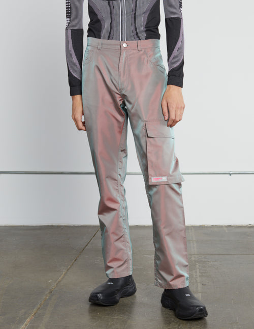EUROPA Sunrise Cargo Trousers