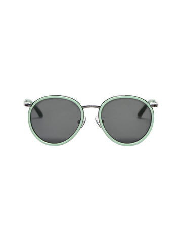 Dries Van Noten - Mint Sunglasses