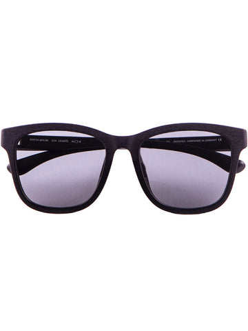 MYLON Levante Sunglasses