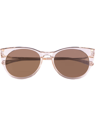 Desna Sunglasses