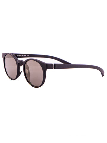 MYLON Omega Sunglasses