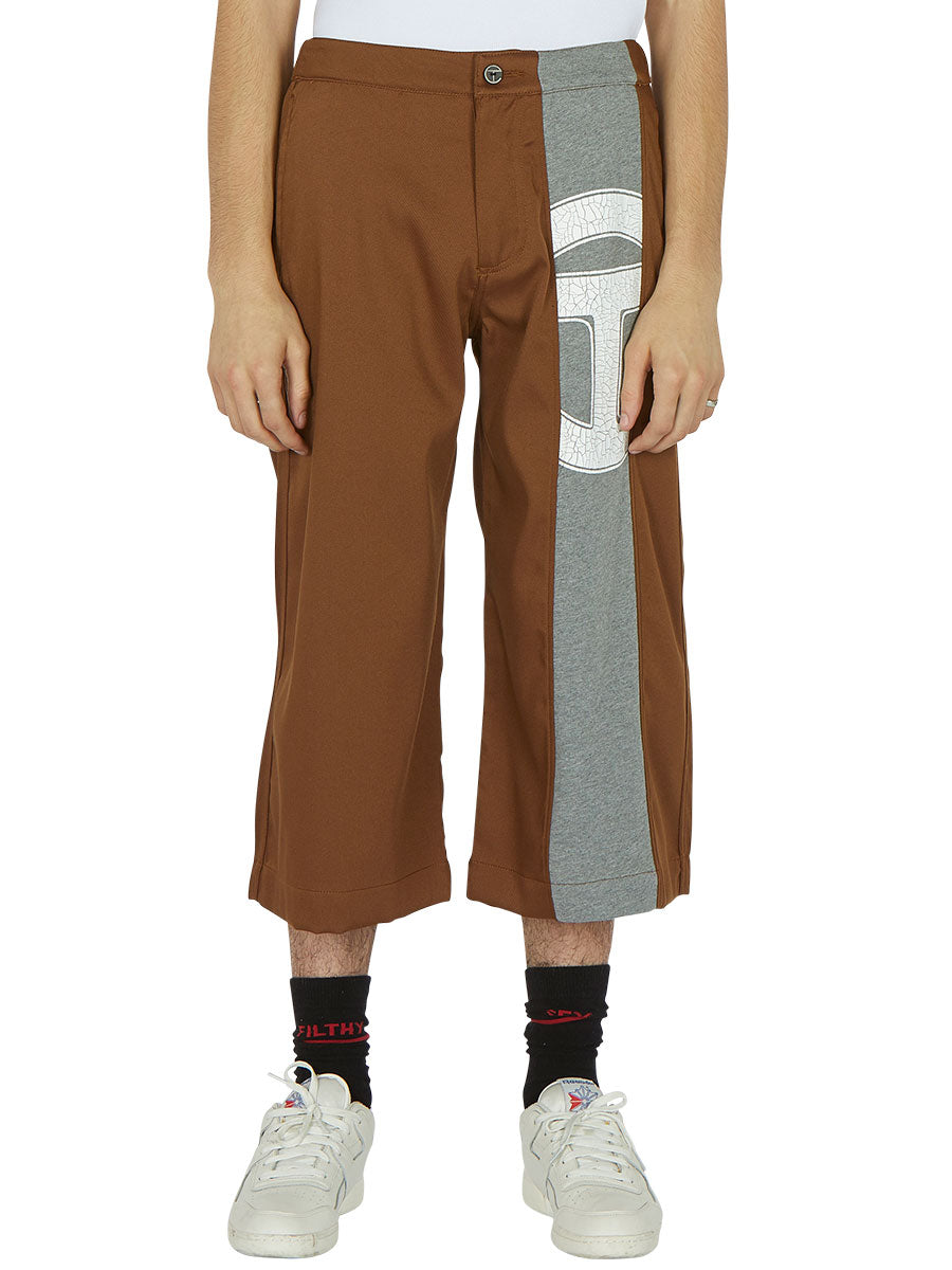 1-Stripe Pants
