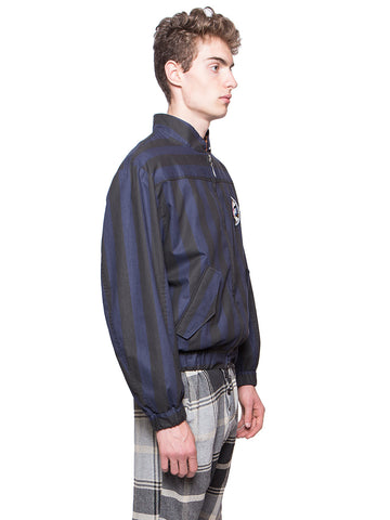 Tough Bomber Jacket