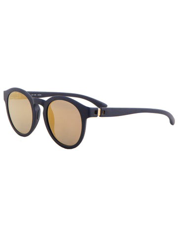 MYLON Giba Sunglasses
