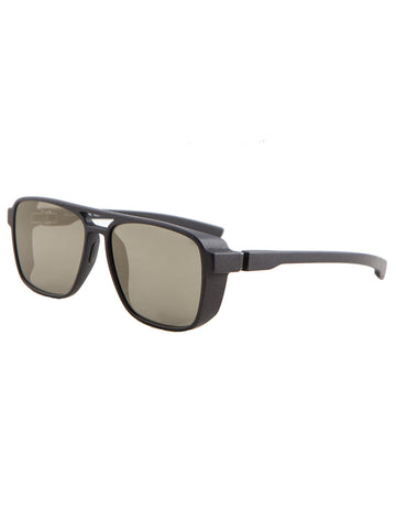 MYLON Kappa Sunglasses