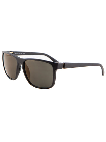 MYLON Rider Sunglasses