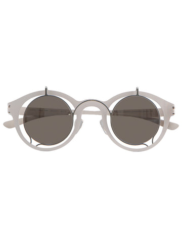 / Damir Doma - Bradfield Sunglasses
