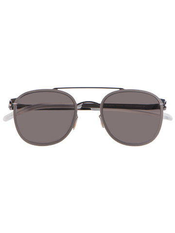 Keaton Sunglasses