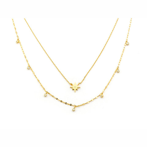d693a0d02f17f Buy TAI Jewelry Handcrafted Womens Necklaces Online
