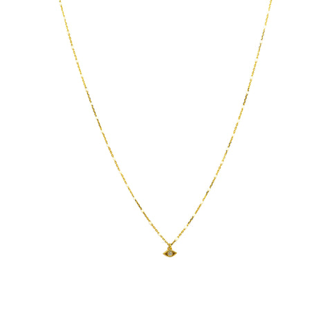 Tai Jewelry Multi Layer Y Necklace With Clear Stones Clear xcQPE