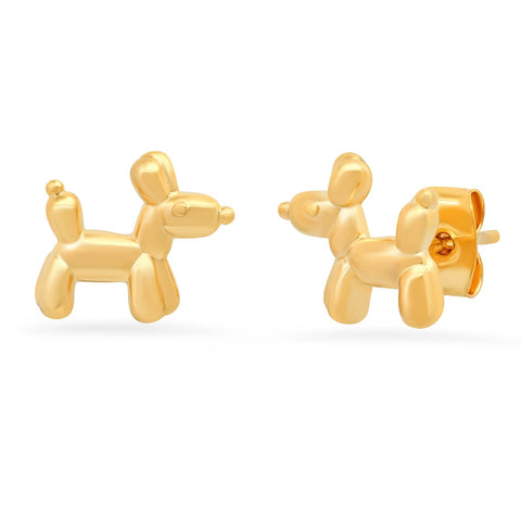 Balloon Animal Studs