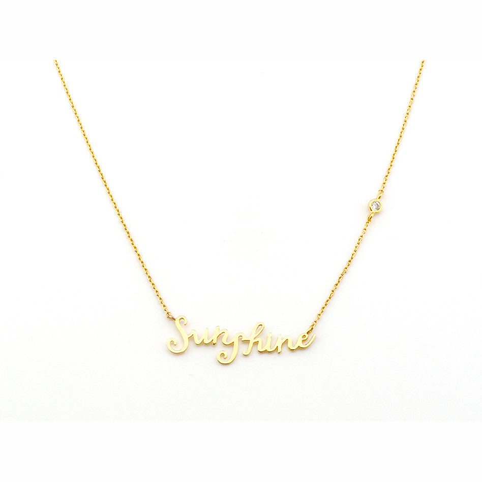 necklace products men pdp tags zoom and chain small fluted necklaces