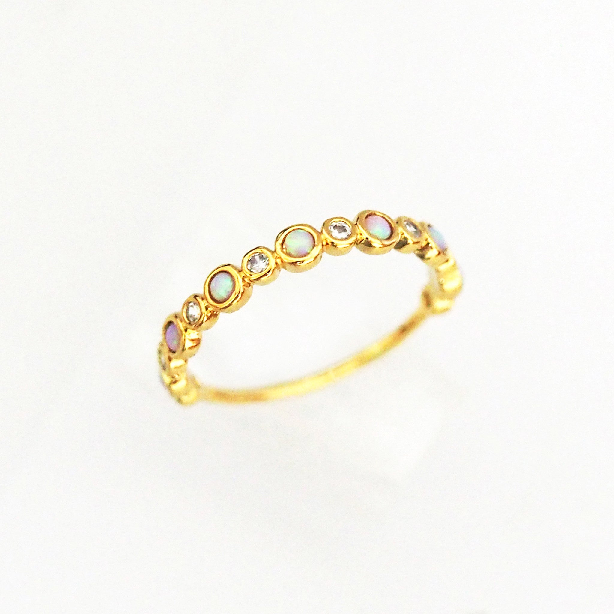 products ehsani small melody ring erything gold rings collections sml all nugget