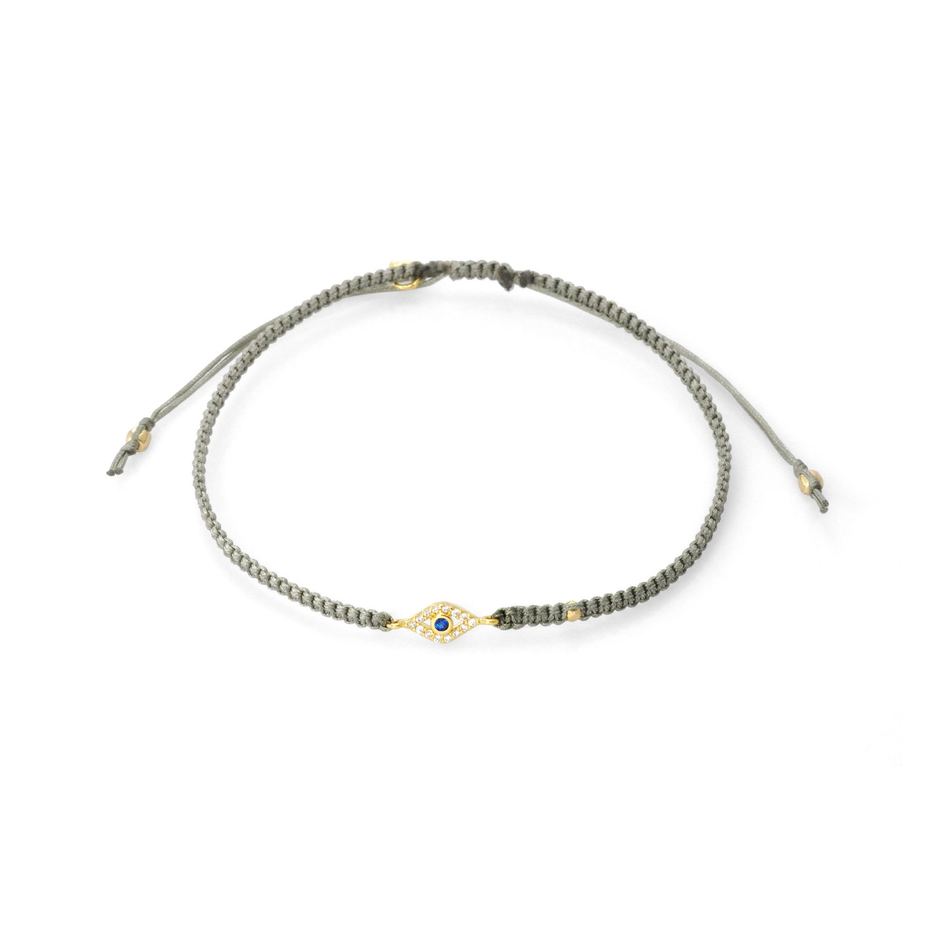 jag bracelet fashion silver a online clothing corded