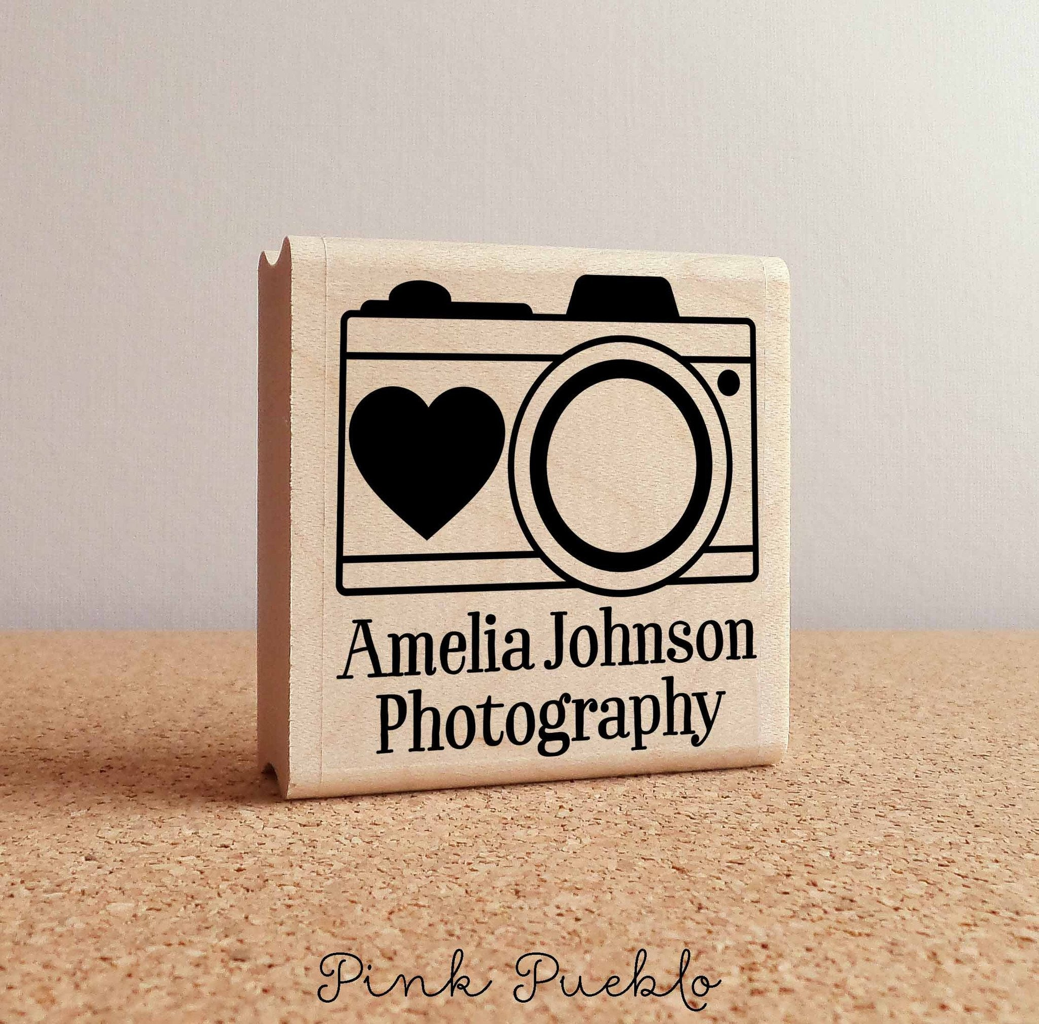 Elegant Stock Of Business Card Rubber Stamp – Business Cards and ...