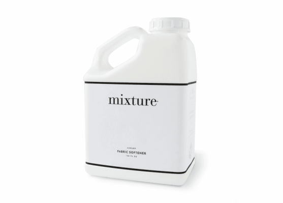 Made by Mixture Fabric Softener 32 oz