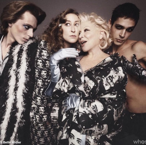 Bette-Midler-Marc-Jacobs