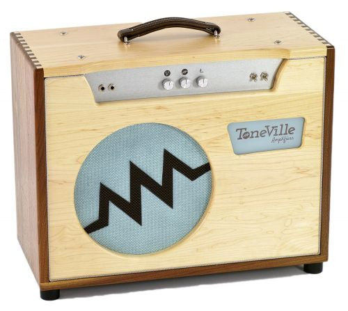 Sunset Beach 9W 1x12 Combo Amplifier