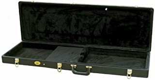 MBTEGCW1-U Electric Guitar Case