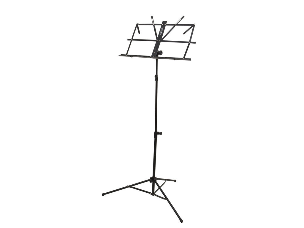 MP Folding Sheet Music Stand