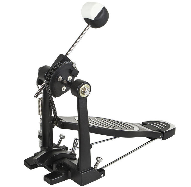 MP Bass Drum Pedal