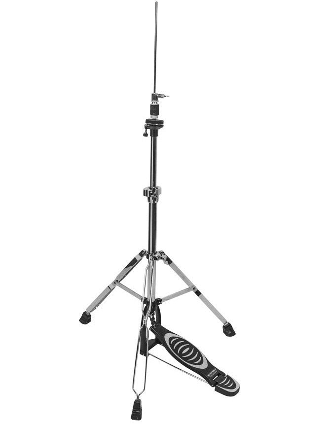MP Hi Hat Stand