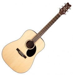 Jasmine by Takamine JD 36 Dreadnaught Acoustic