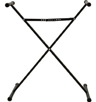 Casio ARST Keyboard Stand