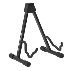 On-Stage Guitar Stand PRO A-Frame