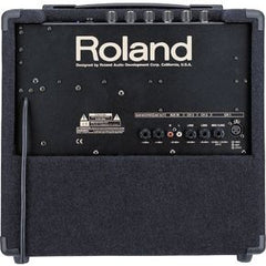 Roland KC-350 Keyboard Amp