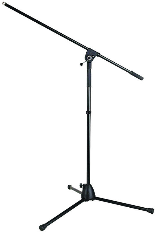 Ultimate Support Mic Mic Stand JS-MCFB100