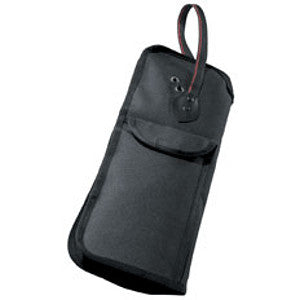 Kaces DSB1B Drum Stick Bag