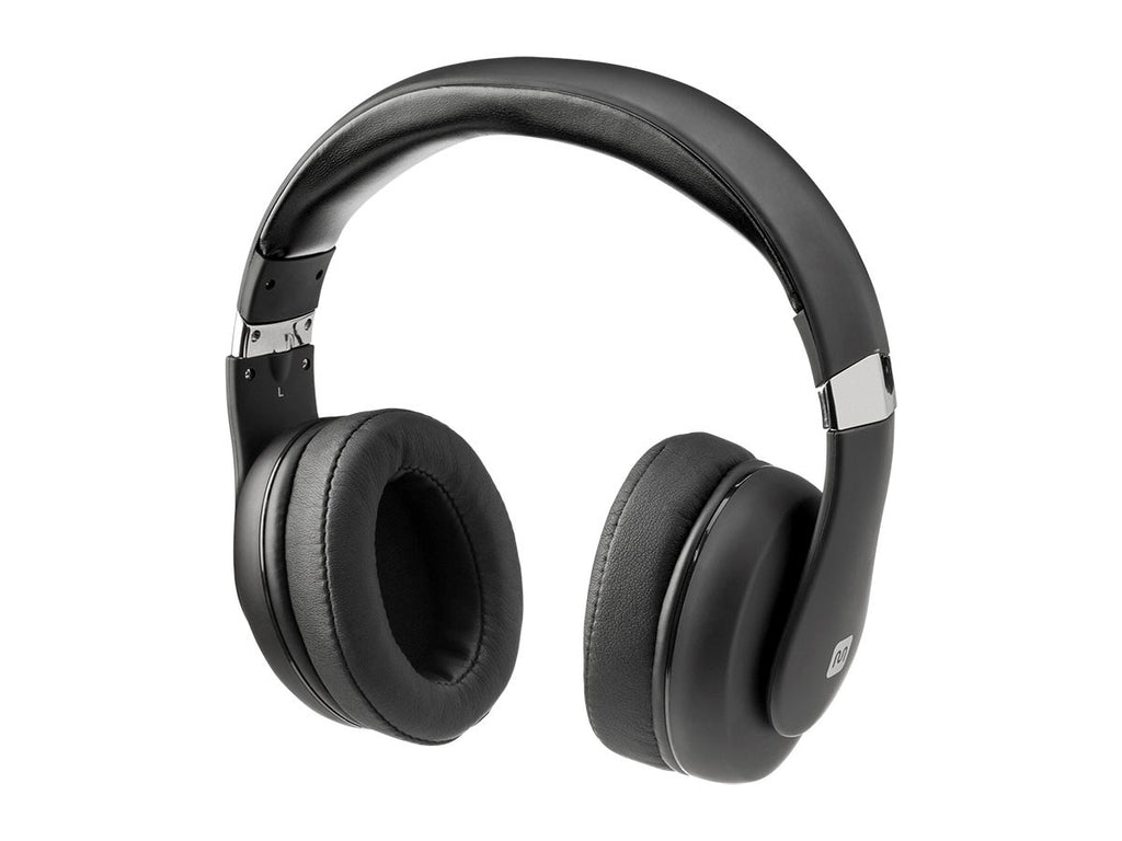 MP Hi-Fi Over-the-Ear Headphones