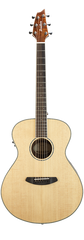 Pursuit Exotic Concert E Sitka-Koa
