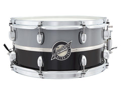 Gretsch Retro-Luxe 6.5x14 Snare Drum