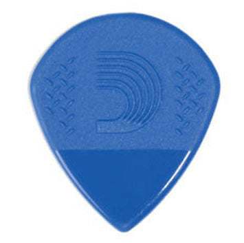 D'Addario NYLPRO 1.4mm jazz picks