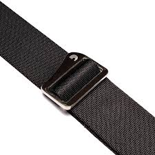 D'Addario Planet Waves Woven Strap