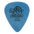 Dunlop Tortex 1.0mm blue picks 12pk