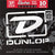 Dunlop Nickel Wound guitar strings 10-46