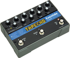 Eventide TimeFactor Delay