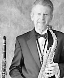 Clarinet Lessons, Bass Clarinet Lessons, Saxophone Lessons, Oboe Lessons, Woodwinds Lessons