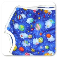 side-snap-diaper-cover-pattern-m.jpg