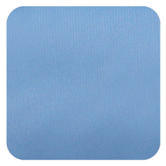 Periwinkle PUL Fabric