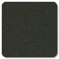 Black PUL Fabric
