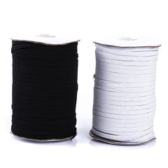 1/4 inch Knitted Elastic