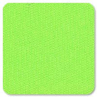 Lime Green PUL Fabric